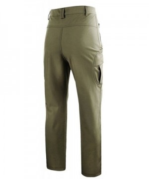 Cheap Men's Athletic Pants Online Sale