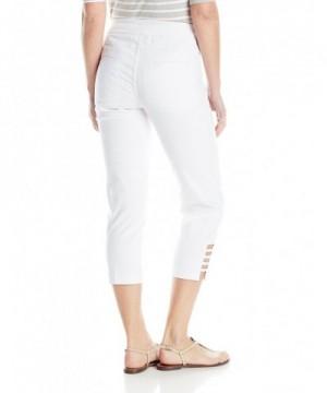 Women's Pants Outlet