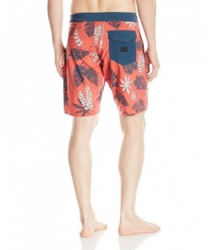 Discount Real Men's Swim Board Shorts Online