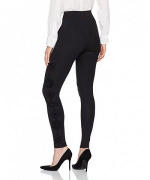 Brand Original Women's Leggings Online