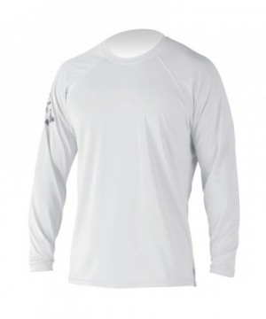 Xcel Ventx Sleeve White Small