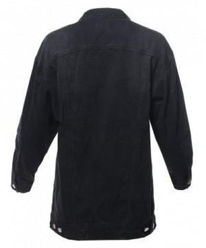 Women's Denim Jackets for Sale