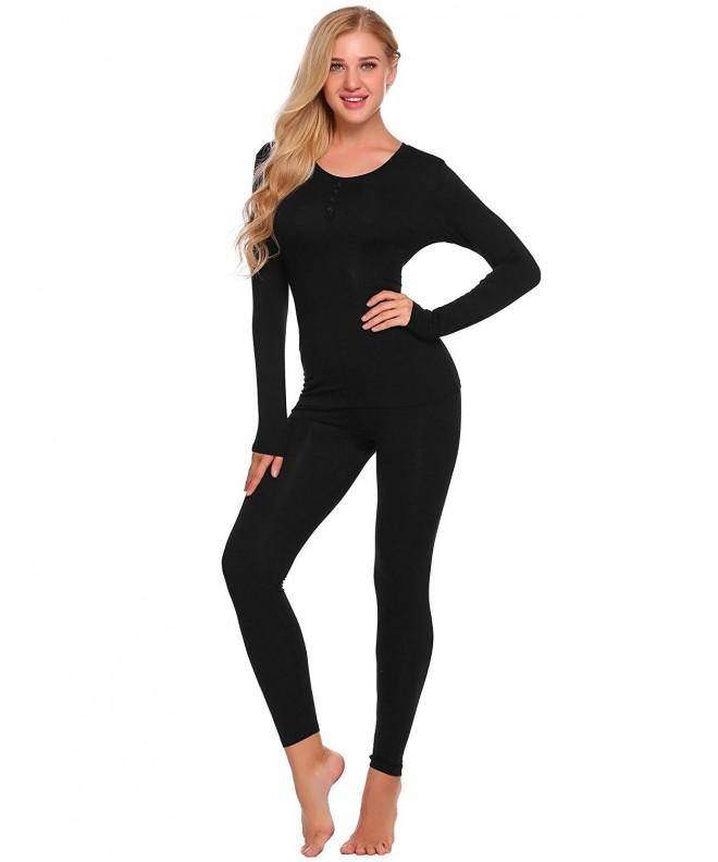 Skylin Women Sleeve Bottom Sleepwear