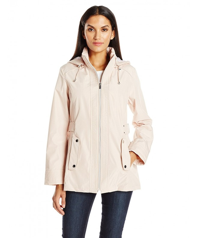 Details Womens Lightweight Stitch Jacket