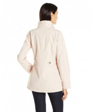 Discount Women's Jackets