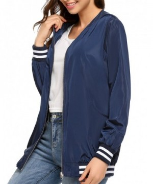Women's Quilted Lightweight Jackets Online Sale