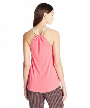 Popular Women's Tanks Wholesale