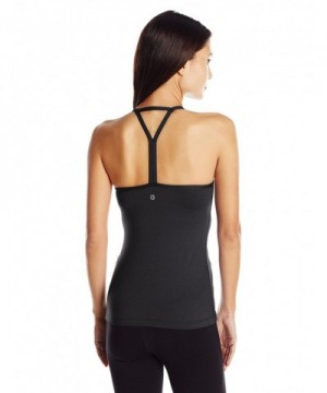 Women's Athletic Shirts Outlet