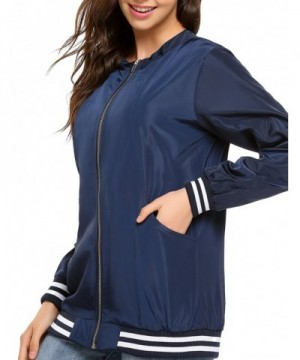 Cheap Designer Women's Jackets