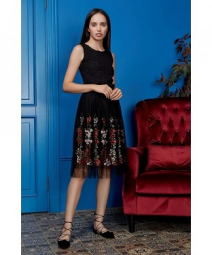Discount Women's Skirts On Sale