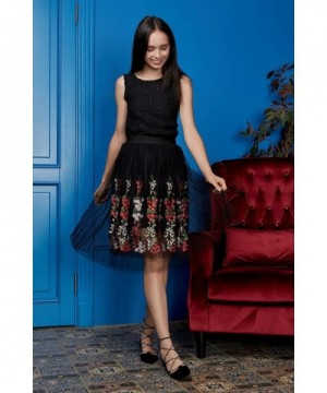 Women's Skirts Online