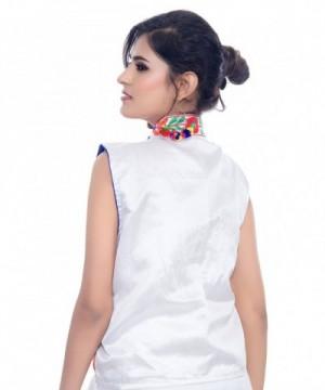 Cheap Women's Casual Jackets Online