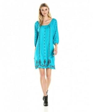 Ariat Womens Wander Dress Large