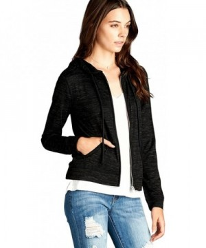 Cheap Real Women's Fashion Sweatshirts Outlet Online