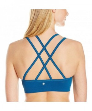 Brand Original Women's Sports Bras Online Sale