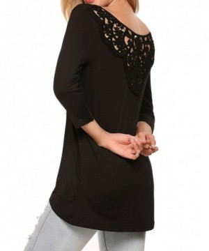 Women's Henley Shirts for Sale