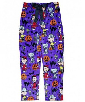 Cheap Real Women's Pajama Bottoms Online Sale