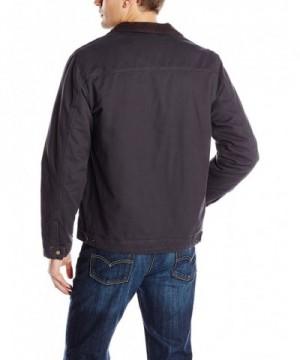Fashion Men's Lightweight Jackets