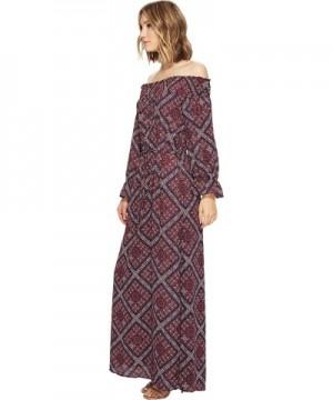 Brand Original Women's Casual Dresses On Sale