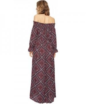 Cheap Women's Dresses Outlet Online