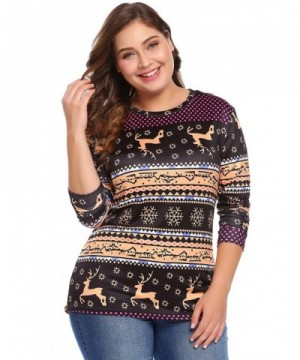 Cheap Women's Blouses Outlet Online