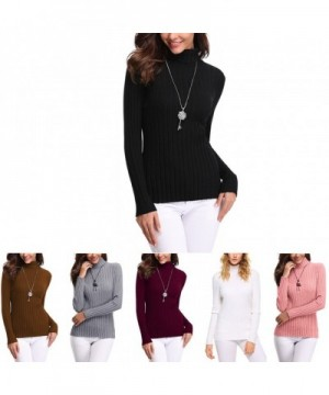 2018 New Women's Pullover Sweaters On Sale