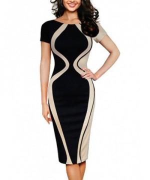 Brand Original Women's Wear to Work Dresses Wholesale