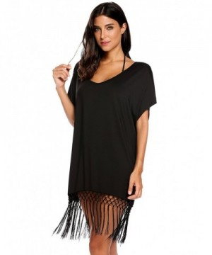 Brand Original Women's Cover Ups Outlet Online
