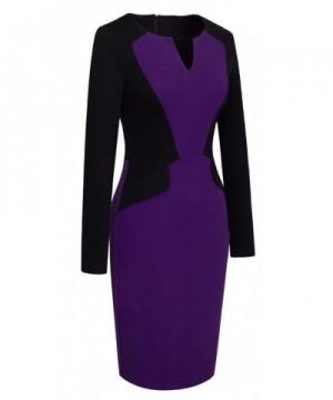 Women's Wear to Work Dresses Clearance Sale