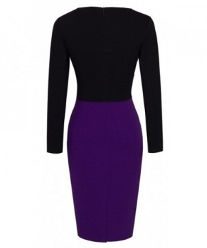 Cheap Real Women's Dresses Clearance Sale