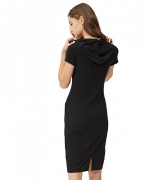Discount Real Women's Casual Dresses Online