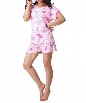 2018 New Women's Pajama Sets On Sale