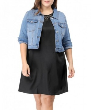 Discount Real Women's Suit Jackets Clearance Sale