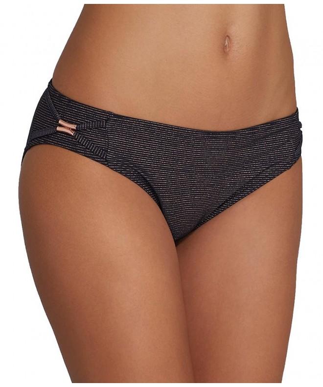 Freya Glam Rock Bikini Bottom