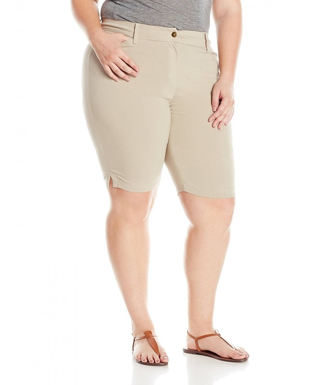 Ruby Rd Plus Size Stretch Millennium