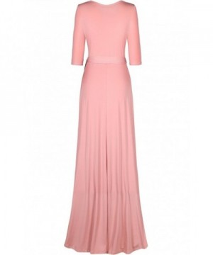 Brand Original Women's Casual Dresses