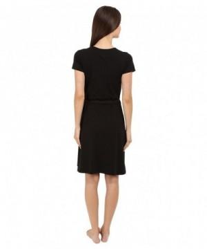 Discount Real Women's Dresses Wholesale