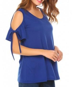 Cheap Designer Women's Button-Down Shirts Outlet Online