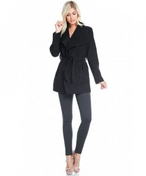 2018 New Women's Trench Coats Outlet