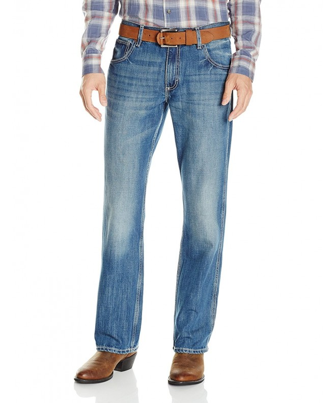 Wrangler Retro Limited Relaxed Glendale