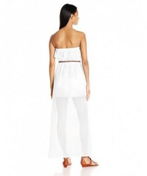 Women's Casual Dresses Wholesale
