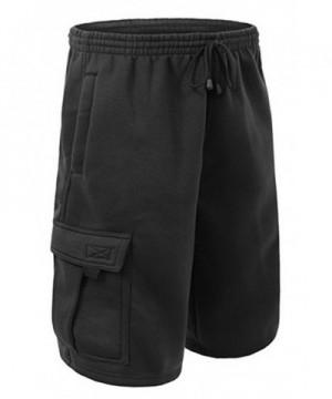 Shorts Online