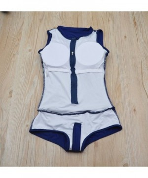 Cheap Designer Women's Swimsuits Outlet