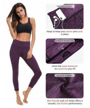Discount Women's Activewear Clearance Sale