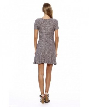 Cheap Real Women's Dresses Wholesale