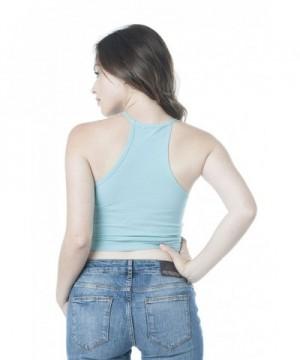 Cheap Designer Women's Tankini Swimsuits On Sale