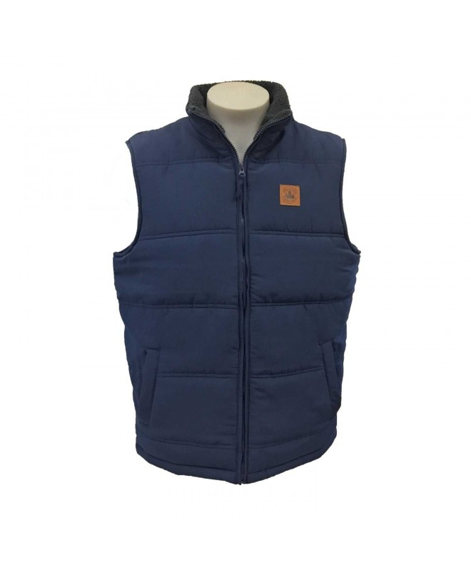 Field Stream Explorer Quilted X Large