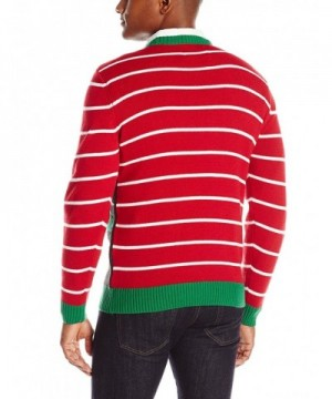 Cheap Real Men's Pullover Sweaters Online Sale