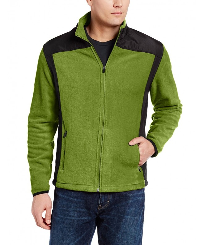Colorado Clothing Telluride Jacket Small