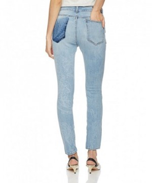 Cheap Real Women's Jeans